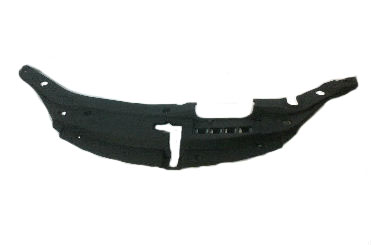 15-17 Camry Radiator Support Cover