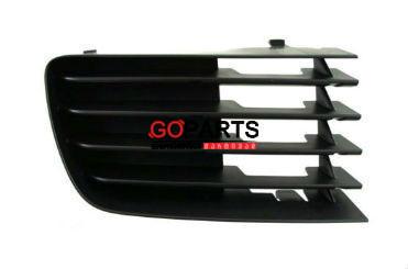 04-09 Prius - ბამპერის ბადე (მარცხენა)