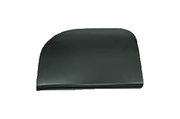 12-15 Prius Bumper Tow Cover Right