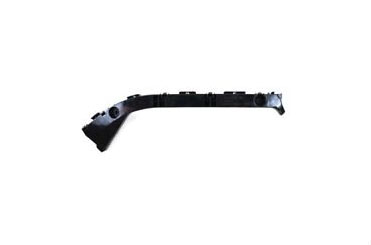 04-09 Prius Bumper Bracket Rear Left