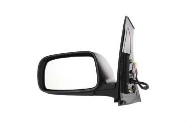 04-09 Prius Side View Mirror LEFT