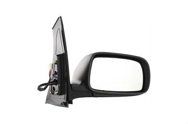 04-09 Prius Side View Mirror Right