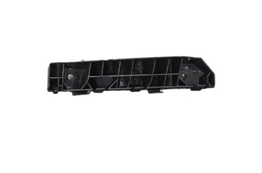 11-13 Optima Bumper Bracket Front Left