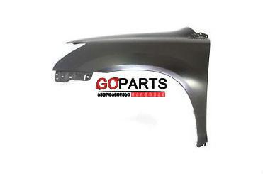 04-09 RX330/RX350 Fender Left