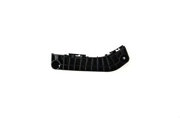 07-11 Camry Bumper Bracket Front Right