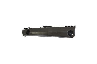 12-14 Camry Bumper Bracket Front Right