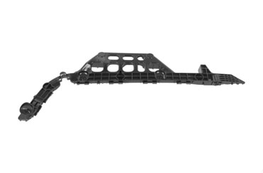 15-17 Camry Bumper Bracket Rear Right