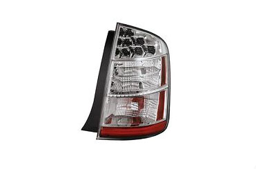 04-09 Prius Tail Light Right