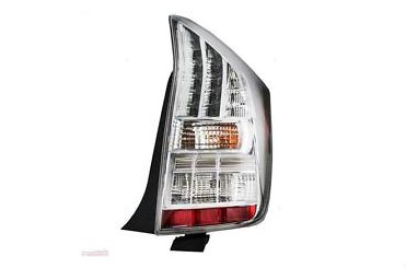09-11 Prius Tail Light Right