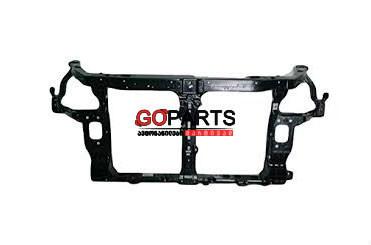 11-14 Sonata Radiator Support