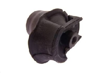04-09 Prius Control Arm Lower Bushing