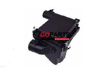09-15 Prius - ჰაერის ფილტრის ყუთი