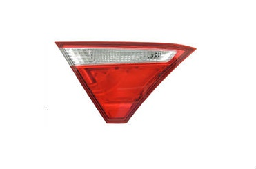 15-17 Camry Tail Light Inner Right