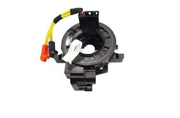 09-15 Prius Spiral Cable Clock Spring