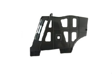 15-17 Camry Bumper Bracket Right