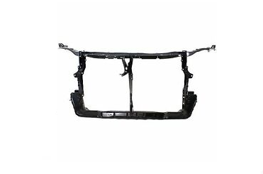 12-14 Camry Radiator Support