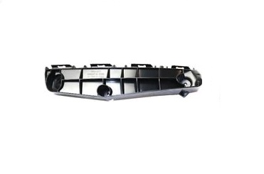 16-18 Prius Bumper Bracket Front Right