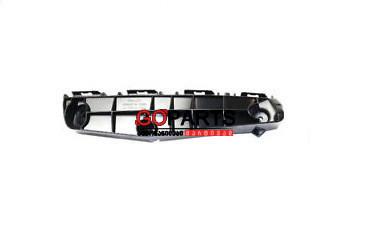 16-18 Prius Bumper Bracket Front Right