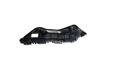 15-18 RAV4 Bumper Bracket Front Left