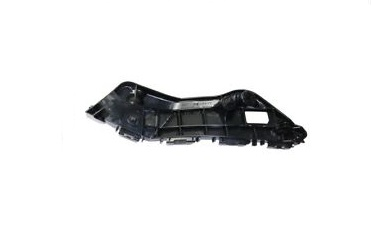 15-18 RAV4 Bumper Bracket Front Right