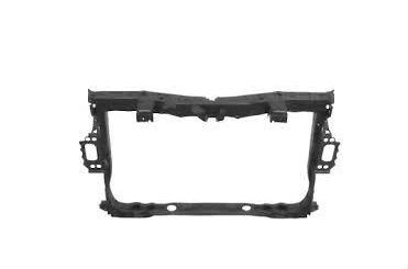 11-17 Prius V/ALPHA Radiator Support