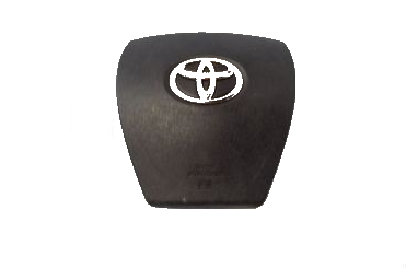 09-15 Prius Wheel Airbag Cover