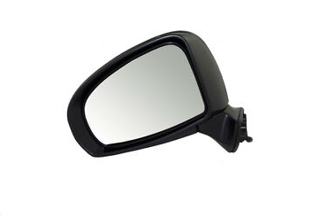 11-14 Prius V/ALPHA Side View Mirror (LEFT W/Heating