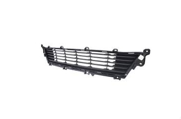 12-15 ES300H/ES350 Bumper Grill Lower