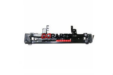 16-18 Prius Radiator Support Upper