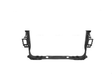 09-15 Prius Radiator Support Lower