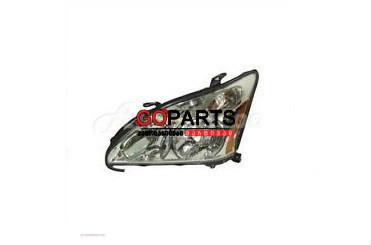 06-09 RX400H Headlight Right