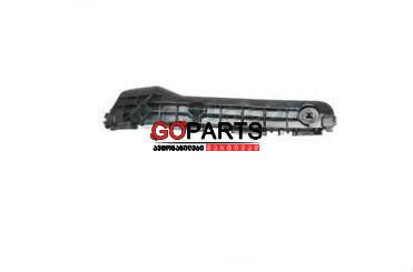 11-19 Prius C/AQUA Bumper Bracket Rear Left