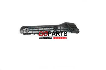 11-19 Prius C/AQUA Bumper Bracket Rear Right
