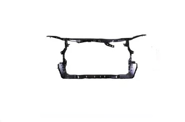 13-17 Avalon Radiator Support
