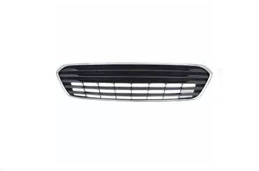 13-15 Avalon Bumper Grill Lower