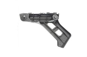 11-17 CT200h Bumper Bracket Left