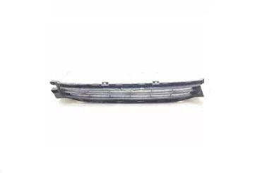 11-13 CT200h Bumper Grill Lower
