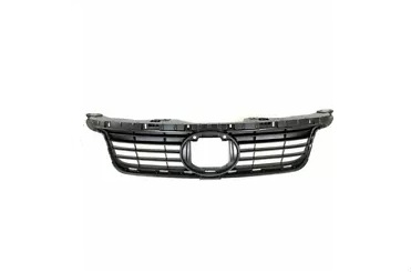 11-13 CT200h Grill