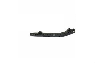 13-16 LEAF Bumper Bracket Left