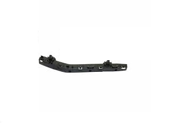 13-16 LEAF Bumper Bracket Right