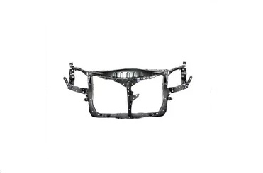 10-15 RX350/RX450h Radiator Support