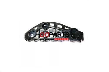 12-15 RX350/RX450h Bumper Bracket Right