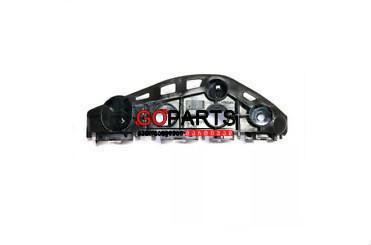 12-15 RX350/RX450h Bumper Bracket Left