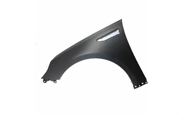 15- OPTIMA Fender LH