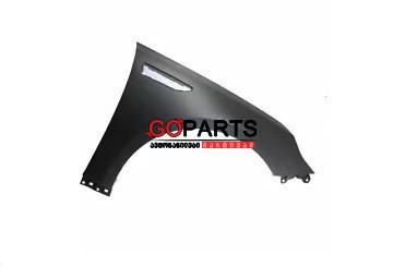 15- Optima Fender Right