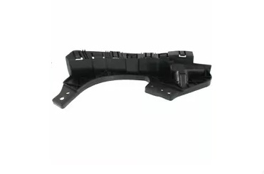 09-13 Forester Headlight Bracket Right