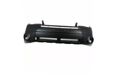 09-13 Forester Bumper Cover Front