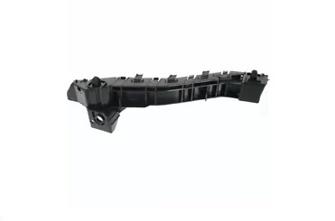 09-13 Forester Bumper Bracket Front Right