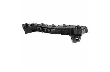 09-13 Forester Bumper Bracket Front Left