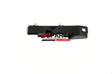 11-15 Sonata Bumper Bracket Front Left